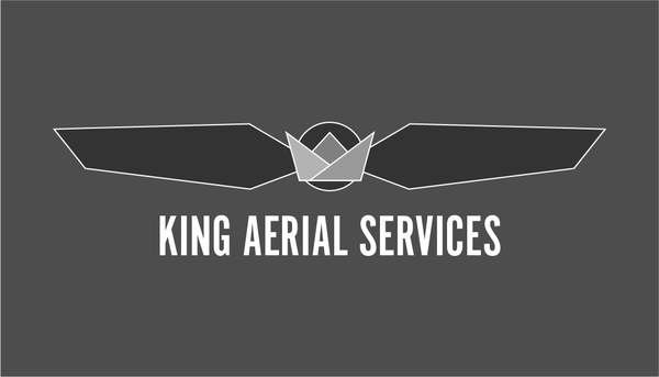 King Aerial Services