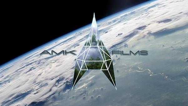 AMK Films