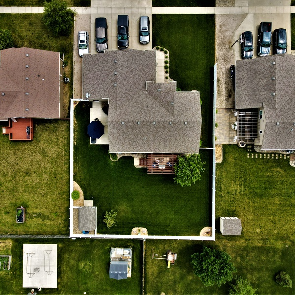 Top View Homes Real Estate