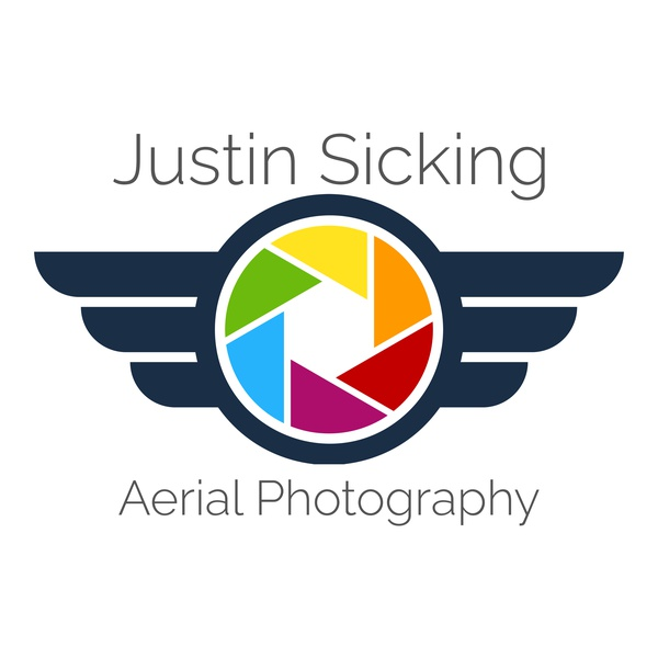 Justin Sicking Aerial Photography