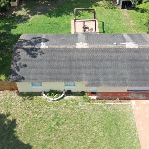 7705 HolopawAve, Fort Pierce 34951