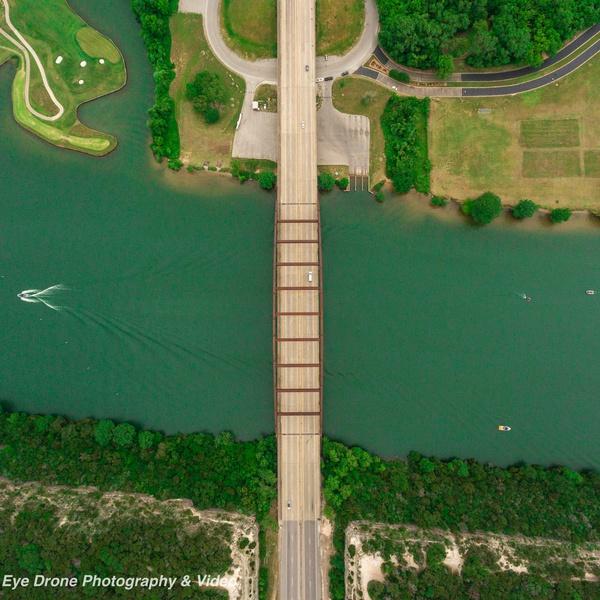 Penny Bridge 2