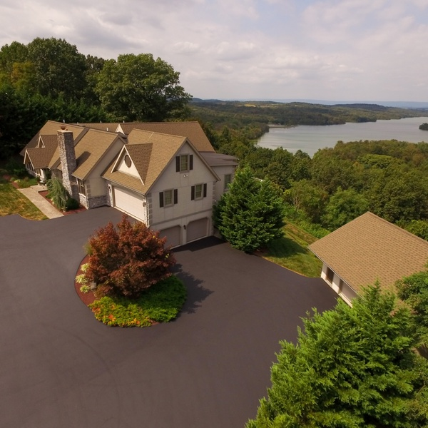 Spectacular property in Sinking Springs, PA