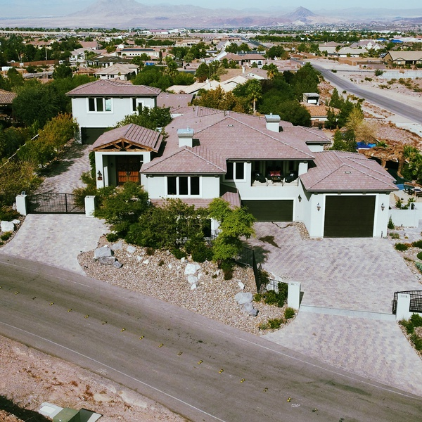 real estate6