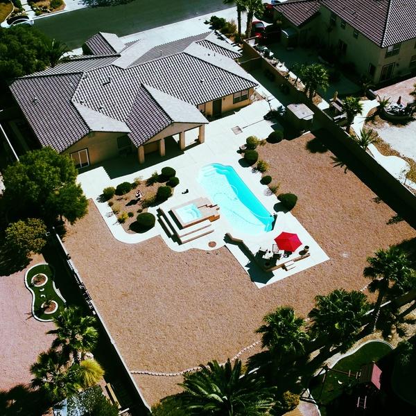 real estate5