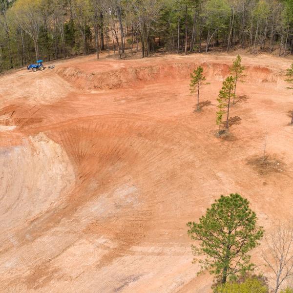 LAND CONSTRUCTION MANAGMENT