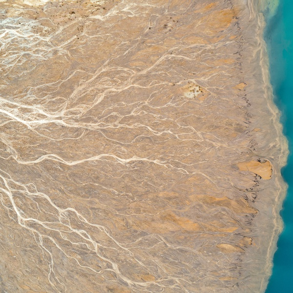 Quarry Overview